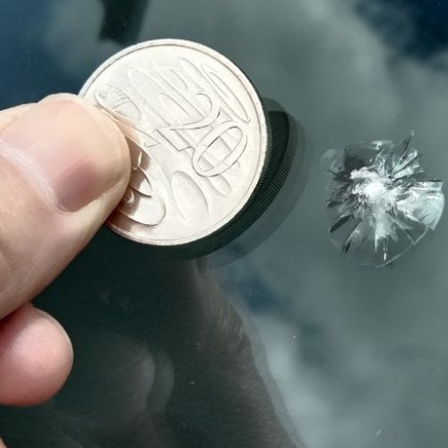 Do you need a windscreen replacement or a windscreen repair?