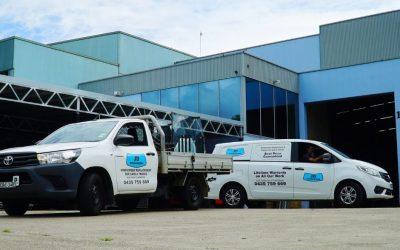 Windscreen Repairs In Your Area